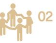 사회복지사업법 아이콘